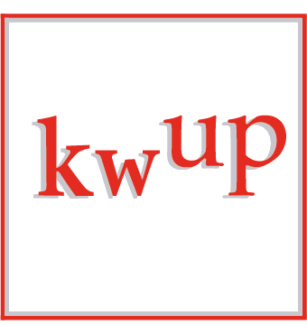 KWUP